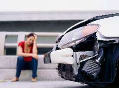 auto accident lawyer pittsburgh