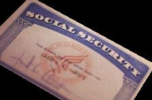 social security disability lawyers pittsburgh