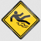 slip and fall lawyer pittsburgh