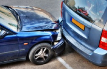 car accident lawyer in Pittsbgurh