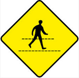 Pittsburgh pedestrian accident attorney
