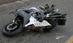 pittsburgh motorcycle crash lawyers