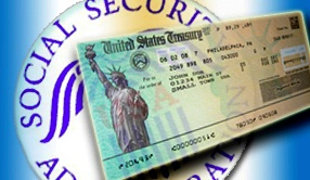 who qualifies for social security disability